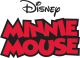 /upload/content/gallery/61/minnie.png