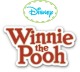 /upload/content/pictures/products/winnie-the-pooh.png